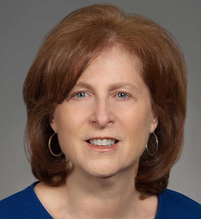 Debra Lerner